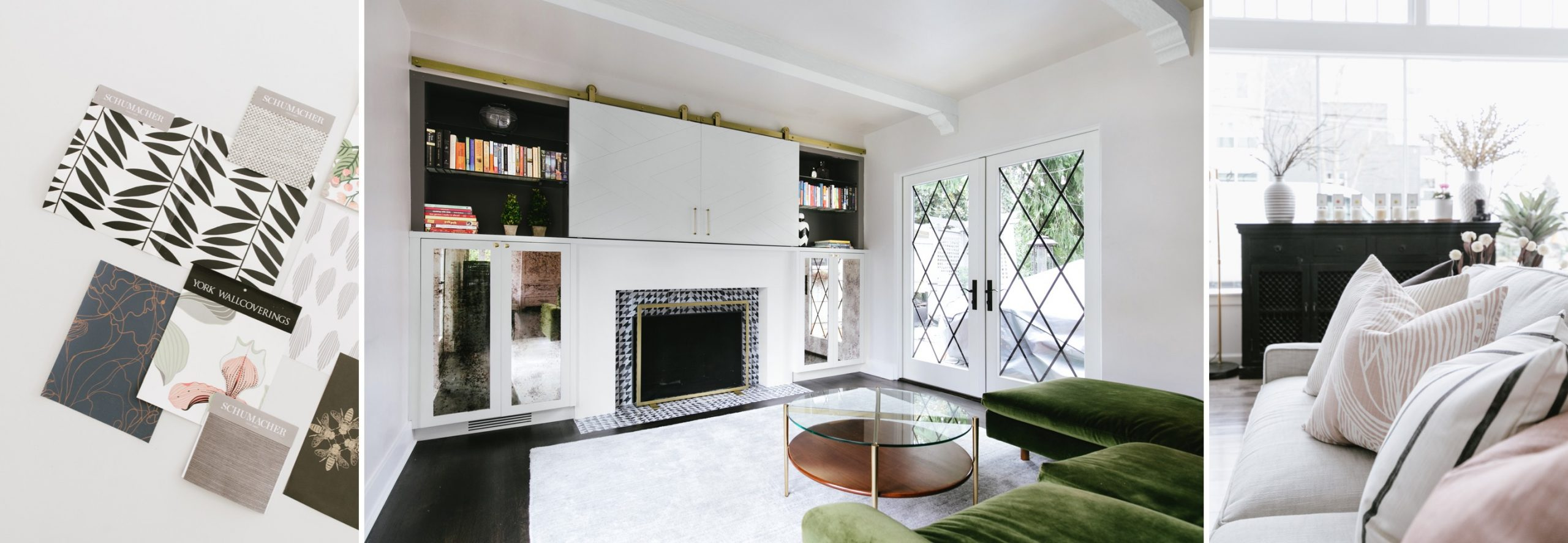 The Phinery Interior Design Blog