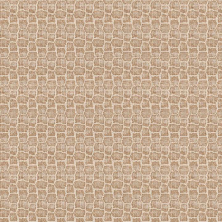 Caldara Canvas Fabric per yard