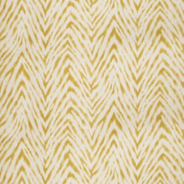 Evander Meadow Fabric per yard