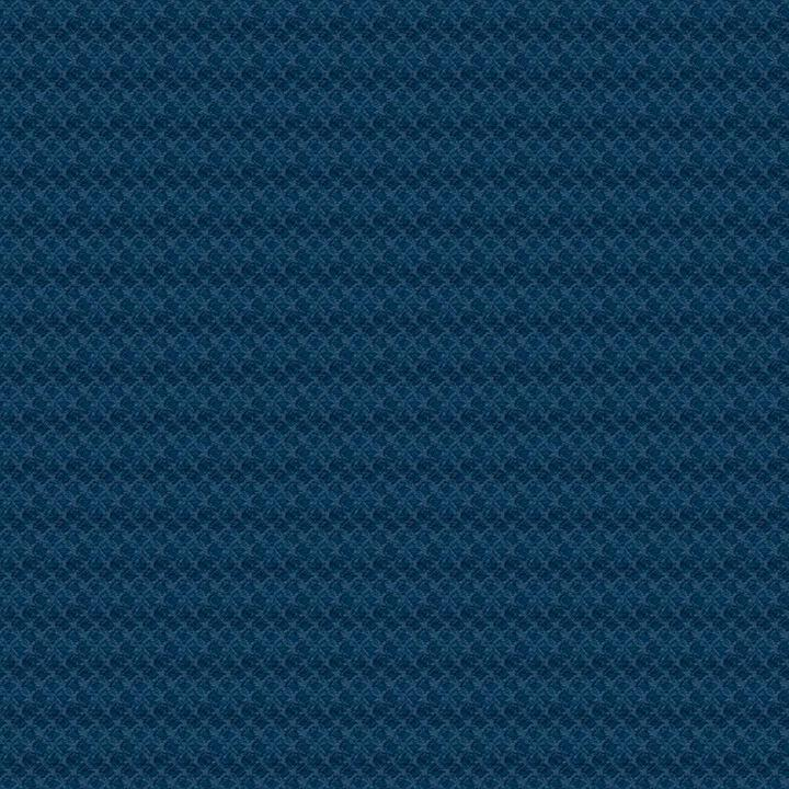 Bevo Denim Fabric per yard