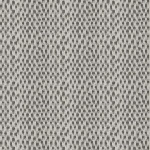 Neruda Graphite Fabric per yard