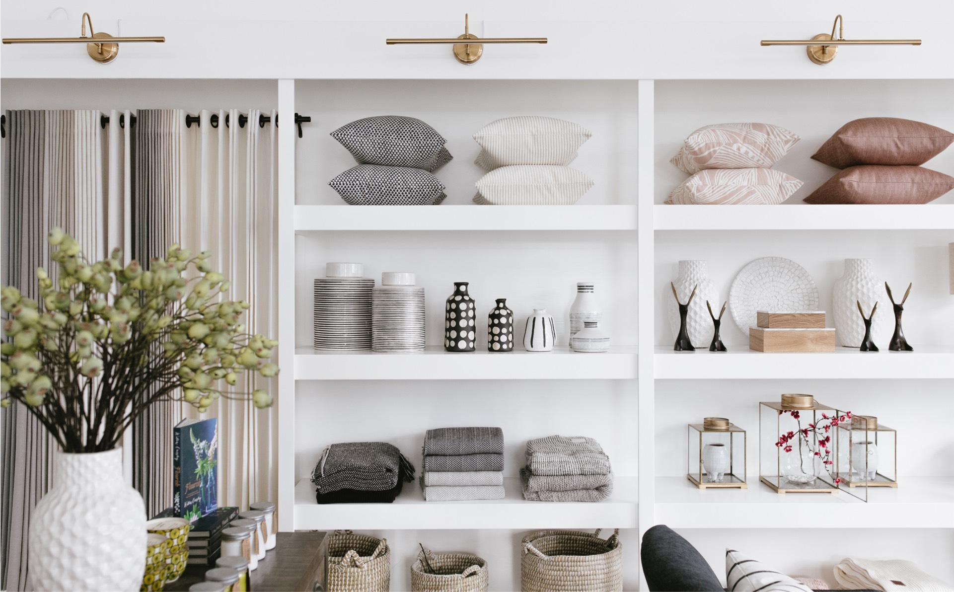 the-phinery-home-store-header