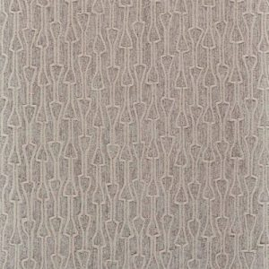 Adeline-Cream-Rug-The-Phinery