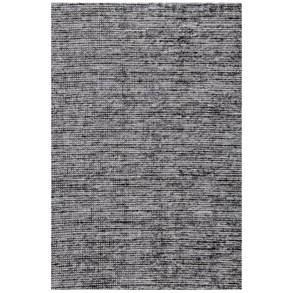 Burke Atlantic Wool Area Rug