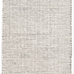 Bennet-Rug-The-Phinery