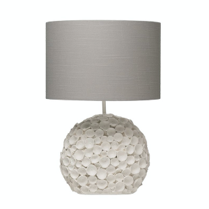 Coastal Table Lamp
