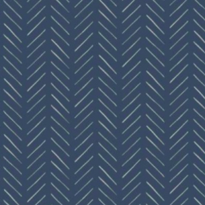Pick-up-sticks-Navy-ThePhinery-01