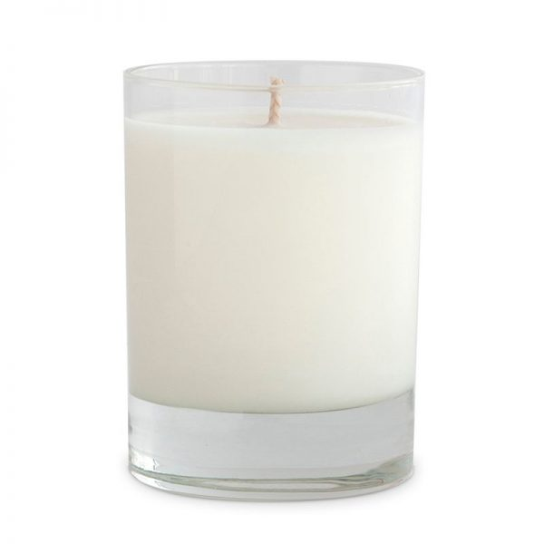 Mixture Candle