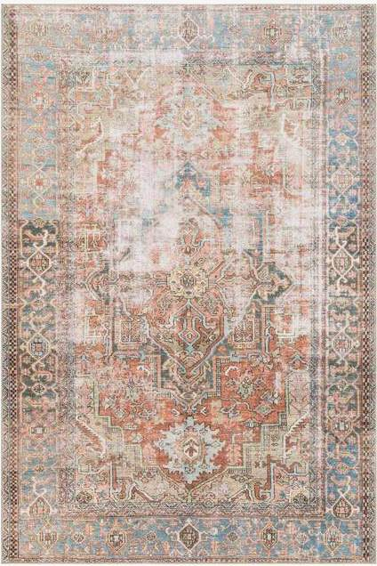 Loren-Rug-The-Phinery