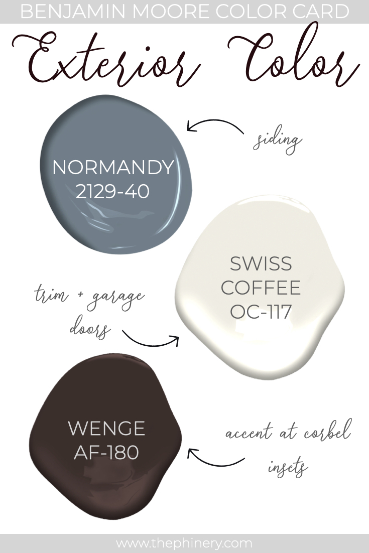 Normany Swiss Coffee Wenge.001