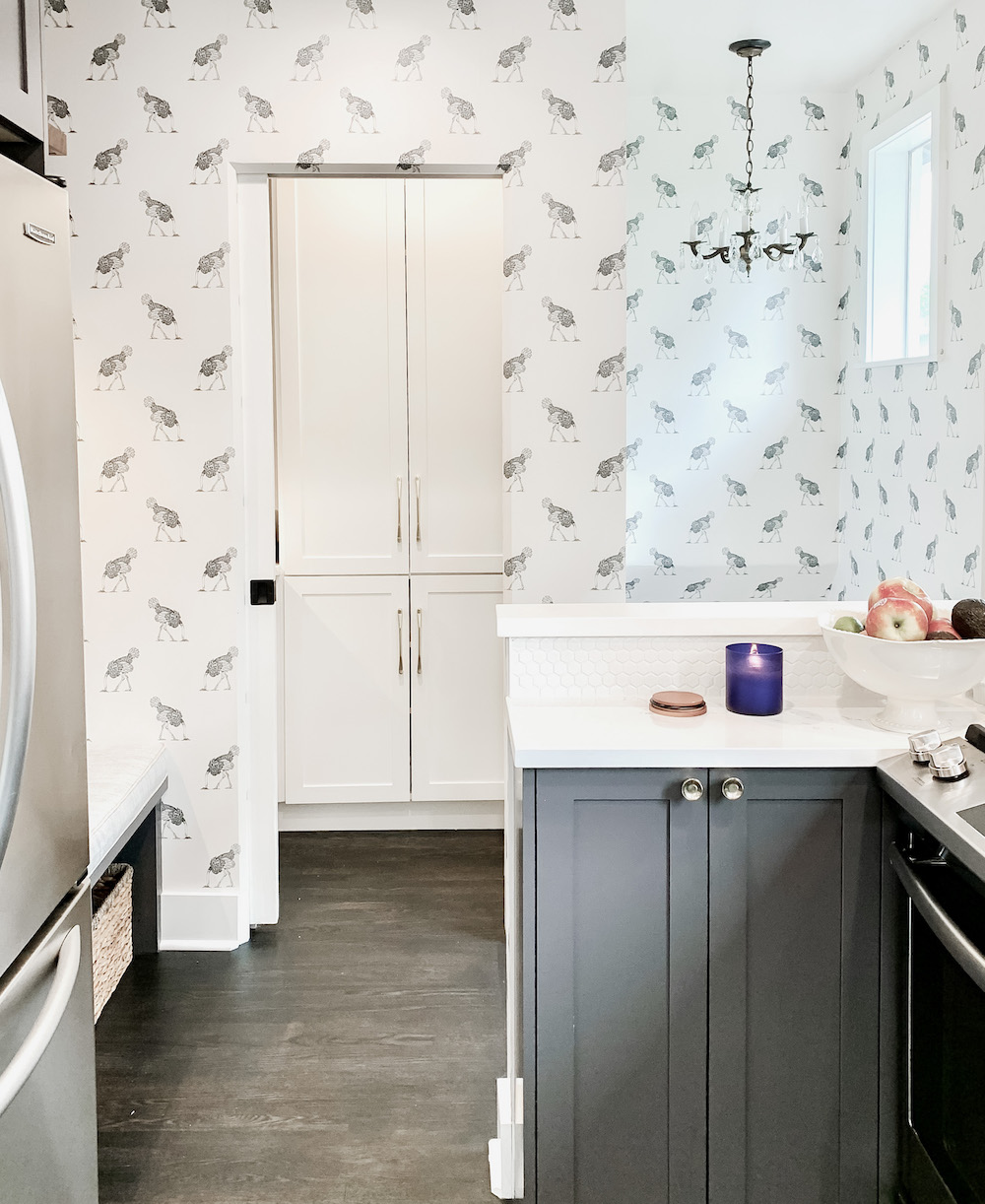 ThePhinery-RavennaBungalow-Entry-Kitchen