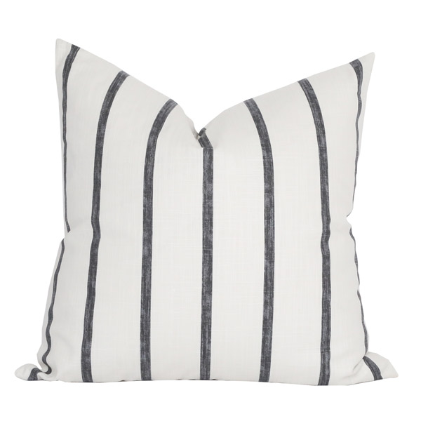 Cabana Pillow Cover 01