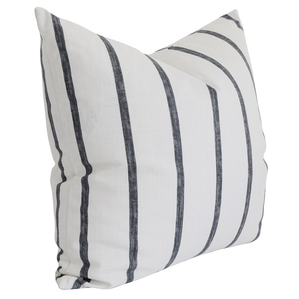 Cabana Pillow Cover 02
