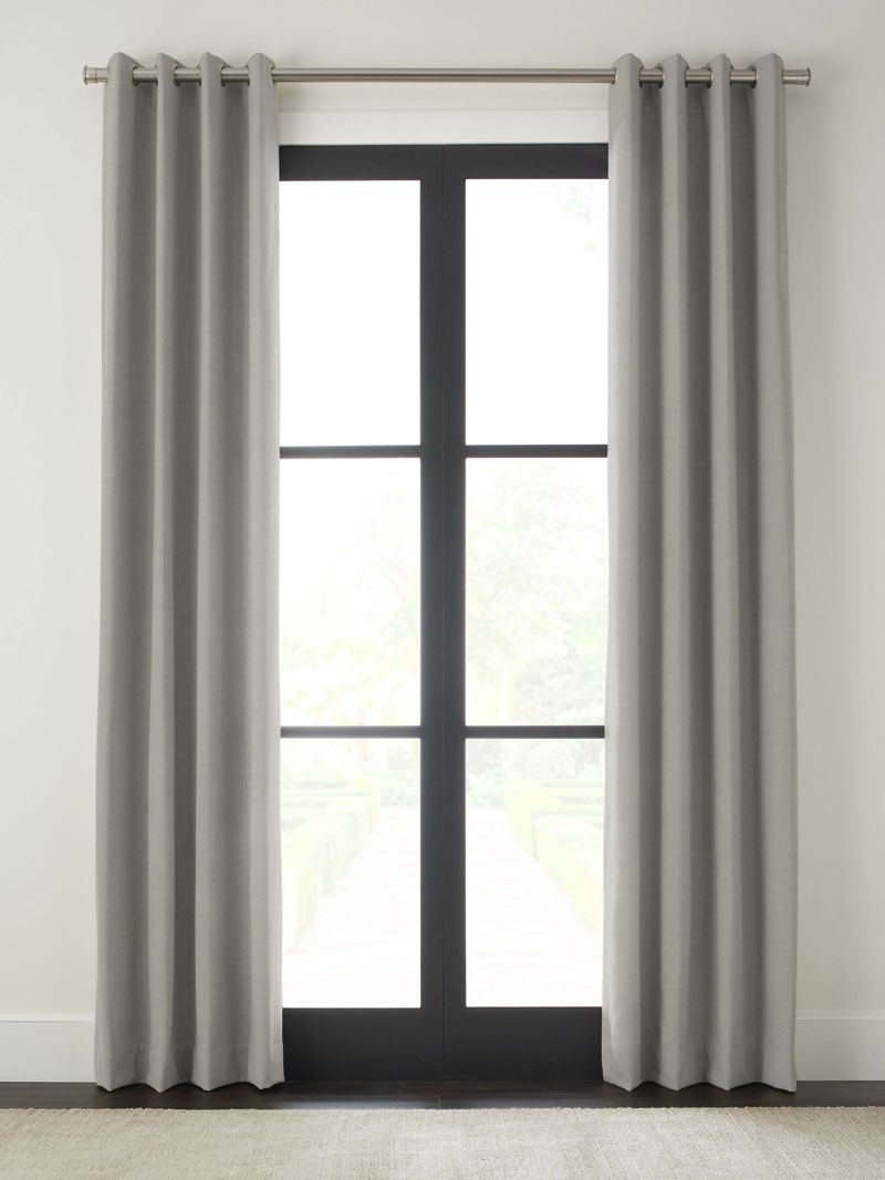 ThePhinery-Drapery-Grommet-PacificLinen-Cement01