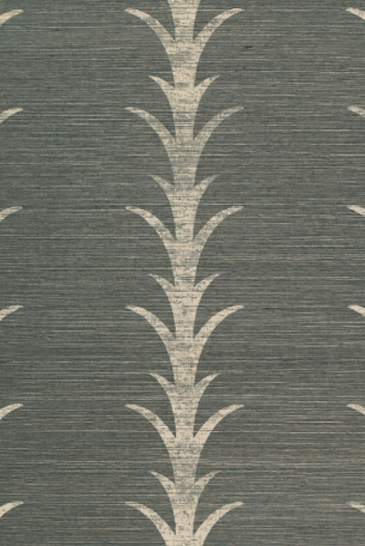 Acanthus-Stripe-Shadow-ThePhinery-02