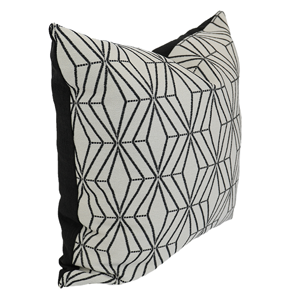Crystal Palace Pillow Cover 02