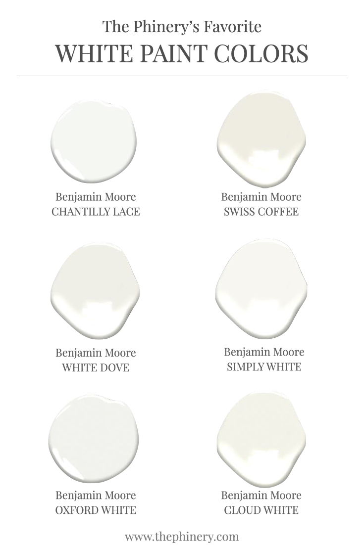 Phinery Favorite Whites.001
