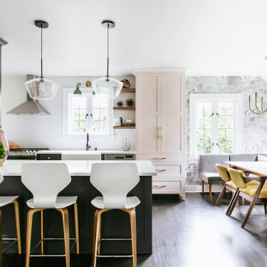 The-Phinery-Vintage-Glam-Kitchen